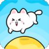 喵扑app去广告版v1.3.1 安卓版