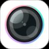 美人相机最新版本v4.5.5 安卓版