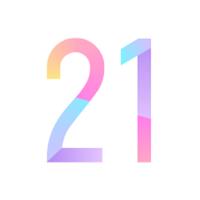 21相机专业版v1.0.2 安卓版