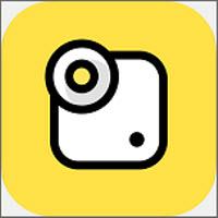 好物相机高清版v3.12 安卓版
