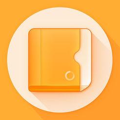 年轮单词背六级app安卓版v1.2.5