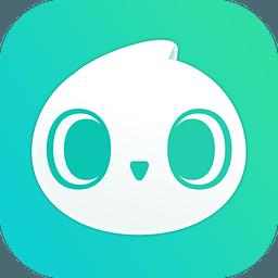 faceu激萌去水印版v5.4.6 安卓版