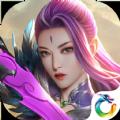 战场女神之美姬传BT变态版v3.0.2 安v3.0.2 安卓版