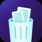 随时清理手机管家app安卓版v1.1.4