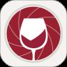 酒咔嚓葡萄酒采购app安卓版v5.25.35