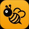 蜜蜂自助打印app官方安卓版v1.0.01.12.01