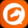 便利码头本地电商app安卓版v1.0.7