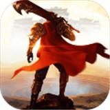 奇幻三国志BT变态版v1.0 安卓版v1.0 安卓版