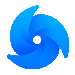 腾讯清理大师最新版v10.3.3 安卓版