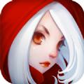 龙之起源精灵之火官方最新版下载v2v2.7.0