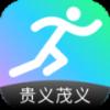 贵义茂义打卡赚钱app安卓版v1.0.0