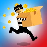 小偷搬空你的家最新官方版v1.0 �O果版