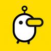 趣玩鸭去广告版v1.0 安卓版
