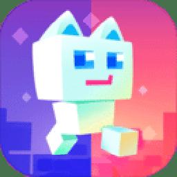 超级幻影猫全角色解锁版v2.101 安卓版