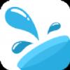 熊猫喝水健康打卡app安卓版v1.0.1.0102