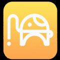 佳友卡加油卡app安卓版v1.0.0