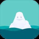 深海水族馆VR版v1.18.5 安卓版v1.18.5 安卓版