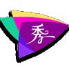 炫彩壁纸秀精选版v1.0.0