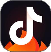 抖音火山版v8.3.1 安卓版