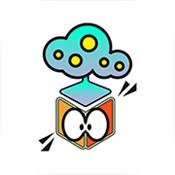 绘画兴趣盒精简版v1.0.0v1.0.0