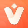 V生活赚钱提现版v1.0v1.0