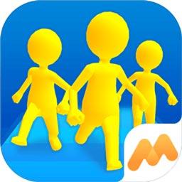 团结行动安卓版v1.0.1
