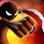 棍棒大战2最新版下载v0.8