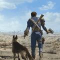 狙击生存战争官方正版手游v3.1