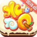 水浒Q传2020礼包版v1.75