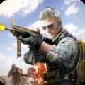 反恐特种部队狙击精英正版手游v3.0