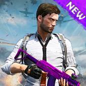 小队战场战争最新版游戏v0.0.1