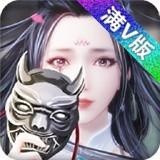 乱世大剑豪最新版v1.0.7