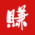 百元站公众号v1.0.1v1.0.1