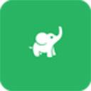 大象视频官方无限版v1.5.1