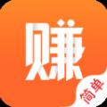 小米赚呗提现版v1.0.1v1.0.1