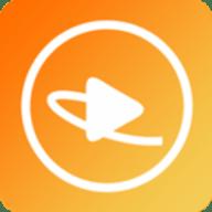 天天影迷app手机版v1.0.59 官方版