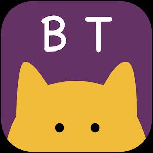 磁力猫app安卓版v8.8