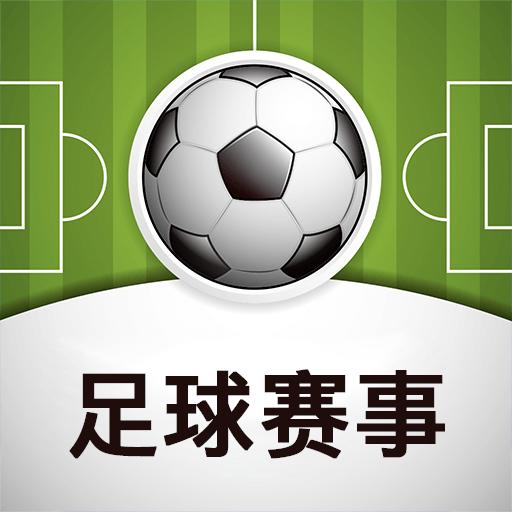 多料体育官方版v1.0