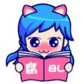 腐漫画app手机下载安装v4.1.21