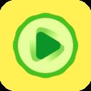 波浪视频在线观看免费v3.1