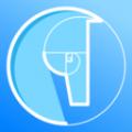 小马AI课手机版v1.0.0