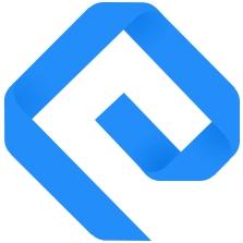 网易云信短信平台v2.0