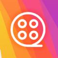 视频编辑工具宝免费版v2.8.3