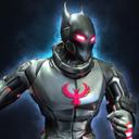 超胆侠机器人正版手游v1.04