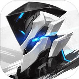 聚爆Implosion免费版v1.5