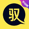 水母社区Pro软件下载v4.5