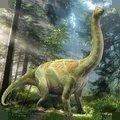 长颈恐龙模拟器正版游戏v1.0.1v1.0.1