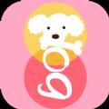 训狗养狗宠物助手v1.0.3