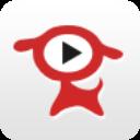 皮皮高清影视在线观看v3.1.7 免费版