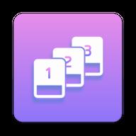 定格动画相机免费版v2.2.2
